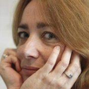 Sylvie Peladan